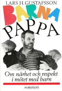 Barnapappa originaluppl